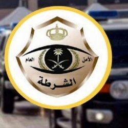 تركي آل الشيخ عضوًا ذهبيًا في الأهلي