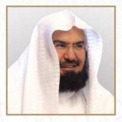 54 برنامجا تدريبيا صيفيا تستهدف معلمي ومعلمات تعليم الرياض