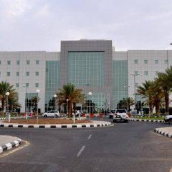 تعليم الرياض يستعد للاحتفاء باليوم الوطني الــ(91) للمملكة