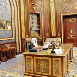 """الهلال """"يضرب"""" الاستقلال بثنائية.. وينتظر النصر في ربع نهائي دوري أبطال آسيا"""