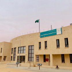 المسحل: إطلاق أول دوري نسائي في السعودية خلال الأشهر القادمة