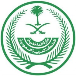 الأخضر السعودي يحصد النقاط الثلاث عبر بوابة عمان ويواصل السير نحو مونديال 2022