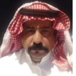 بنك التصدير والاستيراد السعودي يوقع اتفاقية مع المؤسسة الإسلامية لتأمين الاستثمار وائتمان الصادرات ICIEC طشقند